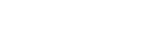 David Chandler Company, Inc.