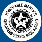 NYAS-BookAwardSeal.jpg