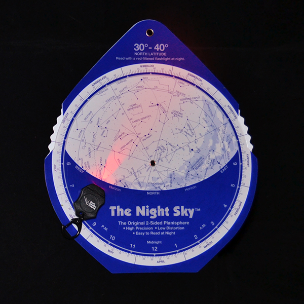 planispheres guide to the night sky essay Astronomy products (4) t-shirts (0) the messier observer's planisphere is the ultimate guide to the night sky dial in the date an $2999.