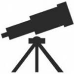 Telescope-200x200