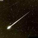 meteor20110915-full