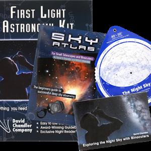 Astronomy Kits